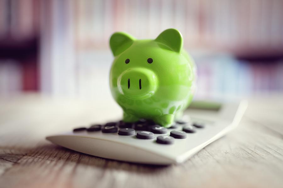 La Visura Ipotecaria si può reperire online