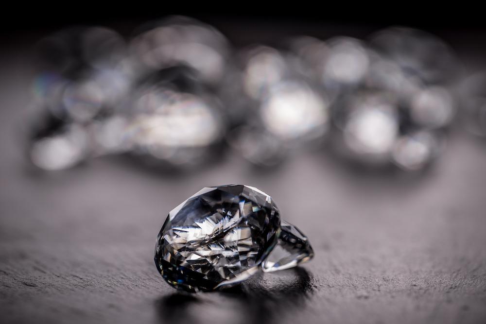Vendita gioielli online, tutti i vantaggi