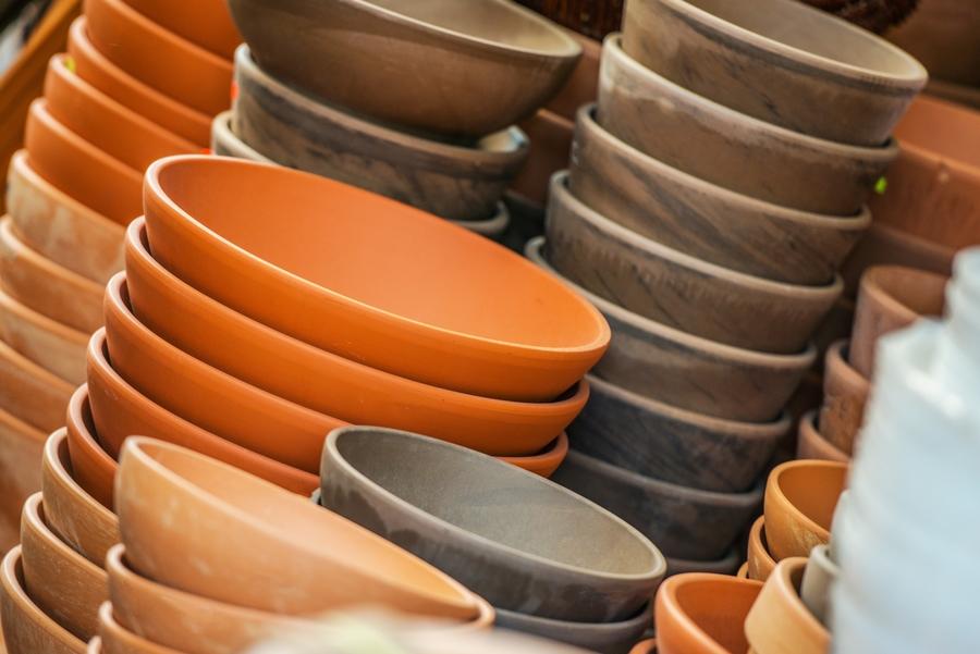 Ceramiche Artistiche Siciliane