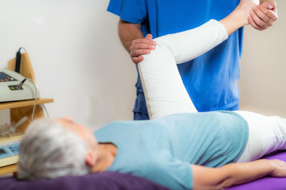 Ecco come un ortopedico può esserti utile