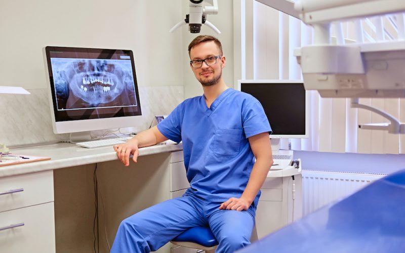 Ortodonzia invisibile Roma, la novità nei trattamenti dentistici